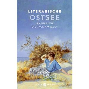 Literarische Ostsee