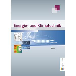 Energie- und Klimatechnik