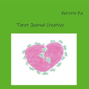 Tarot Journal Creative