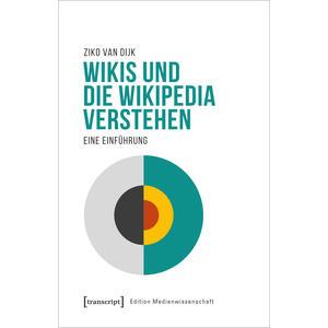 Wikis und die Wikipedia verstehen