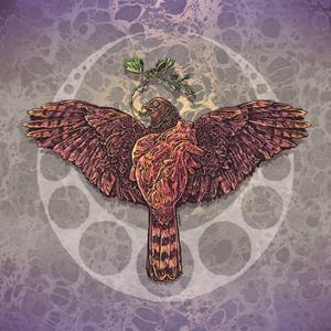 Acacia Strain,The - Gravebloom - 1 CD