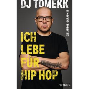 Ich lebe für Hip Hop