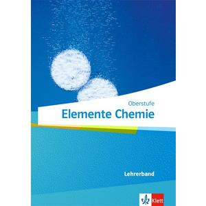 Elemente Chemie Oberstufe