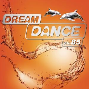 Various - Dream Dance,Vol.85 - 3 CD