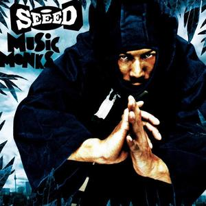 Music Monks / Seeed