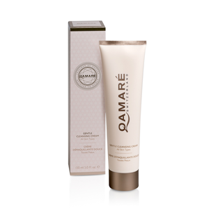 Qamaré Gentle Cleansing Cream 150ml