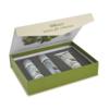 BIOselect Geschenkbox Männer -BIO zertifiziert. 1+1 Gratis!