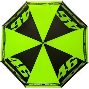 Umbrella | Regenschirm | Taschenschirm | 90 cm Durchmesser