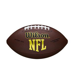 Official American Football - NFL FORCE JR