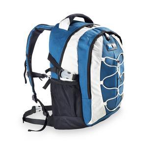 Rucksack/Daybag | DENVER 20 Liter | H/B/T - 45 x 30 x 15 cm