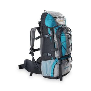 Trekkingrucksack | THE SOUTH POLE - 70 Liter | 75 x 35 x 25 cm