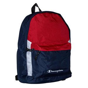Backpack/Rucksack für Schule/Sport und Alltag - 44 x 29 x 16 cm - 20 Liter