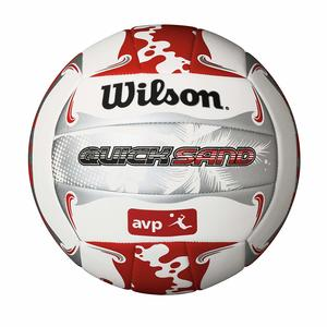 Wilson - Beach Volleyball - AVP Quicksand Aloha VB GYRD