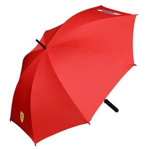 SF - Umbrella | Regenschirm | Golfschirm - 120 cm