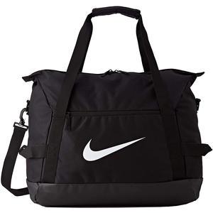 DUFF-SP20 Sporttasche | Größe (L/B/H): 46 x 28 x 32 cm | Farbe: Schwarz/Weiß