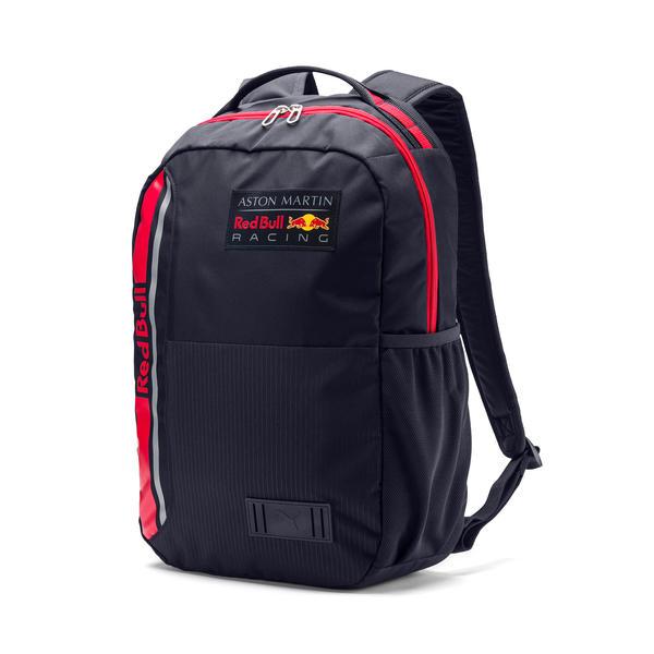 Teamline Backpack/Rucksack für Sport und Alltag - B/T/H: ca. 30/15/48 cm