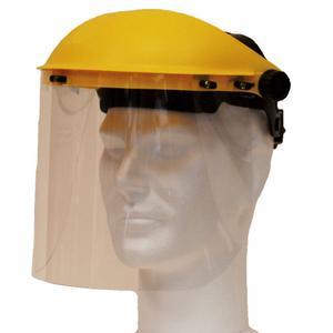 Gesichtschutz Protego