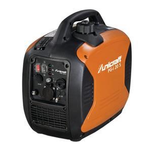 Inverter Stromerzeuger PG-I 20S