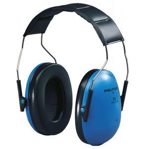 Gehörschutz Peltor Standard