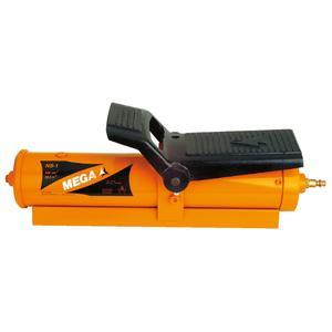 Hydr. Fußpumpe Mod. NS-1