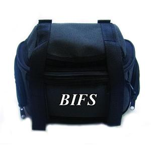 Tasche für 24V oder 36V Kompaktakku