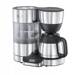 Russell Hobbs Clarity Digitale Thermo-Kaffeemaschine
