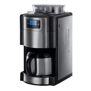 Filterkaffeemaschinen online kaufen bei shöpping.at | {Filterkaffeemaschinen 58}