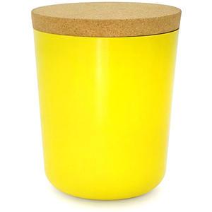 37001-lemon