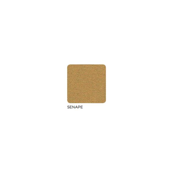 Designer Stuhl Cat59-FW - Buche gebeizt dark-943 Moka -48,5x57x89cm
