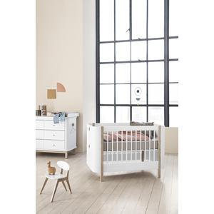 Wood Mini Plus Startset aus der Wood Collection von Oliver Furniture in