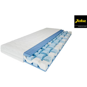 """JOKA Matratze """"Comfort"""" -Härtegrad 2-160x200cm"""