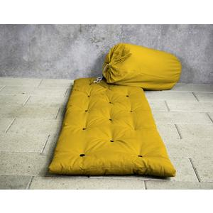 Bed in a bag von Karup KARUP_006-748 amarillo Lonetta