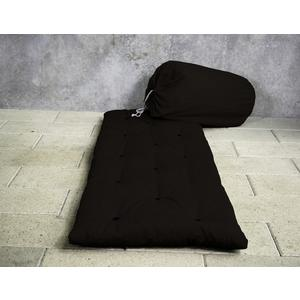 Bed in a bag von Karup KARUP_006-715 brown Lonetta
