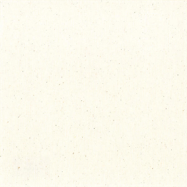 Fresh Sofa-Rahmen wenge-901 natural Cotton