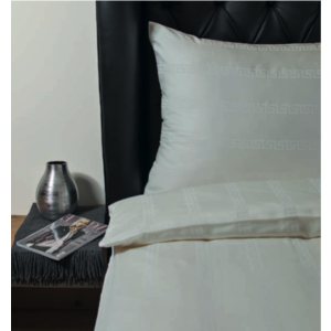 Bettwäsche Online Kaufen Bei Shöppingat