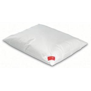 Hefel Soft Daune Kissen -60x80cm
