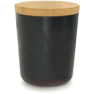 37001-black