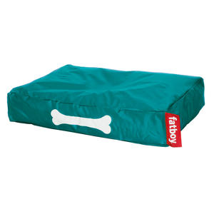 Doggielounge Doggielounge small-turquoise