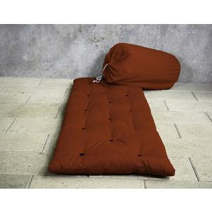 Bed in a bag von Karup KARUP_006-711 red Lonetta