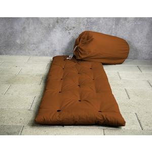 Bed in a bag von Karup KARUP_006-738 orange Lonetta