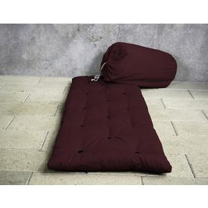 Bed in a bag von Karup KARUP_006-710 light bordeaux Lonetta