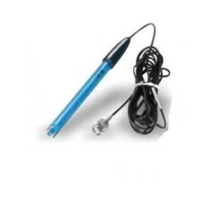 PH-Elektrode