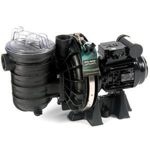 STA-RITE Filterpumpe DURA I - 230V