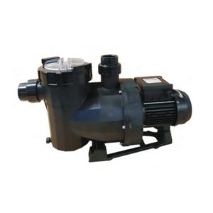 Filterpumpe Victoria Plus 230V 0,43KW Schwimmbadpumpe