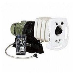 ASTRAL Gegenstromanlage Fertigbausatz ABS Sprint DS 2000
