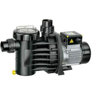 SPECK Pumpe Badu Magic II/4-1 0,18kW/1,95A 230V Poolpumpe