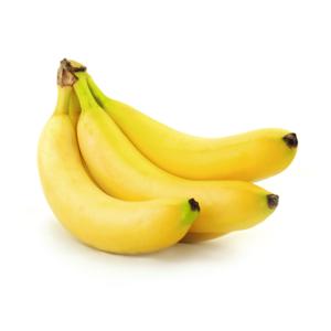 Sauna-Duftkonzentrat Banane