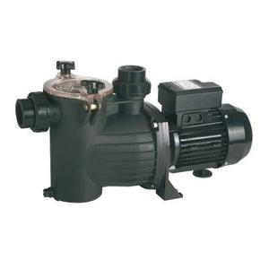 Smart Filterpumpe Serie M33- M100 230V Poolpumpe