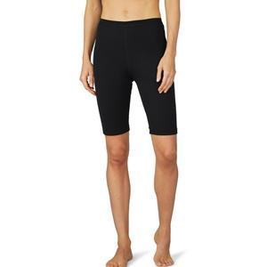 MEY Performance Leggings Short Women