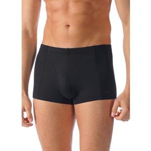 MEY Software Trend-Shorts Herren